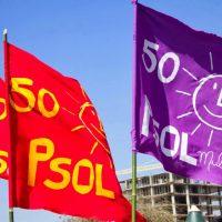 Carta aberta à Assembleia Legislativa do Paraná