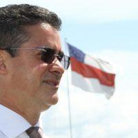 David Almeida não é uma opção para o PSOL