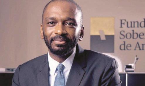 Angola, João Lourenço contra a Corrupção: Os Grandes ficam à Solta
