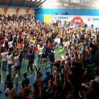 Educação e sindicalismo: desafios e tarefas