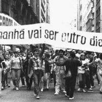 1968: um velho mundo que ficou para trás