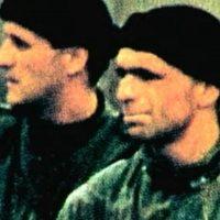 Justiça e espectros da barbarie na ex-Iugoslávia
