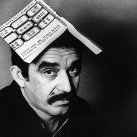 O dia em que Gabriel García Márquez amou o futebol