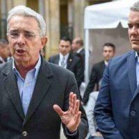 Segundo turno na Colômbia: por que Duque triunfou?