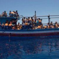 O Conselho europeu e o novo fracasso em imigração e refúgio