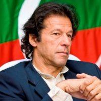 Paquistão: algo mais que críquete