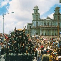 Nicarágua: de onde vem o regime de Daniel Ortega e Rosario Murillo