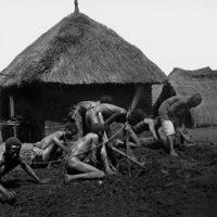Os crimes da Bélgica colonial no Congo. Dever de memória