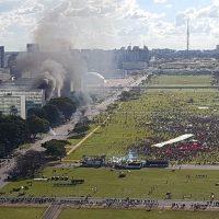 Construir a oposição para resistir à ofensiva contra o povo