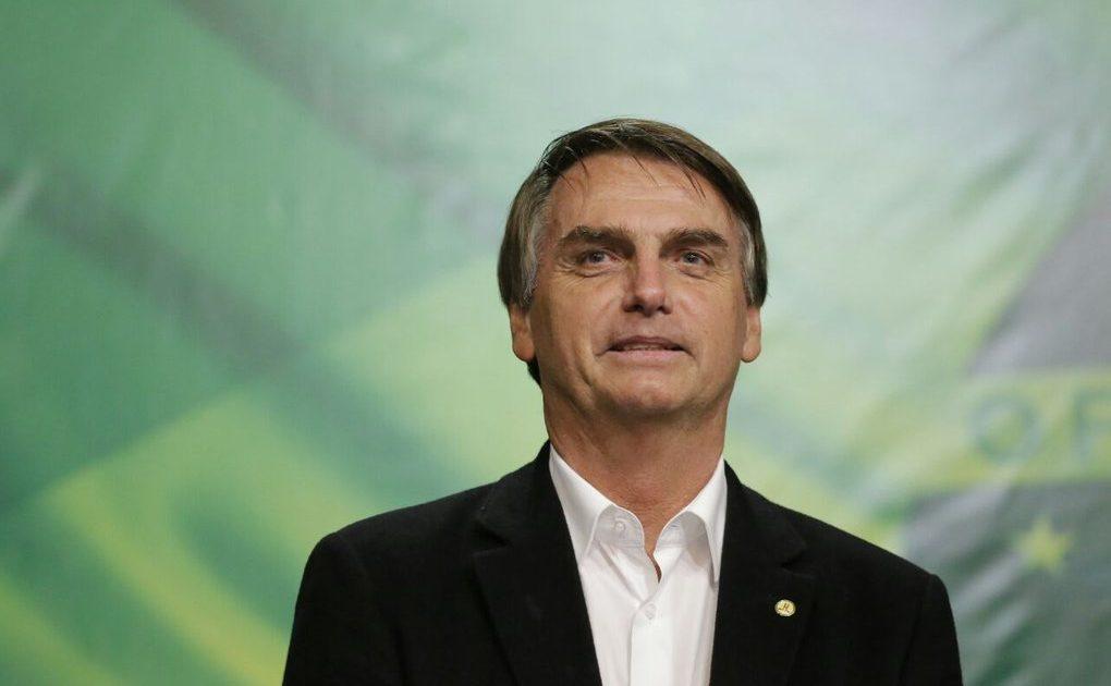 A bolsonarização da esquerda amazonense