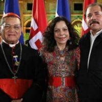 A evolução do regime do presidente Daniel Ortega a partir de 2007