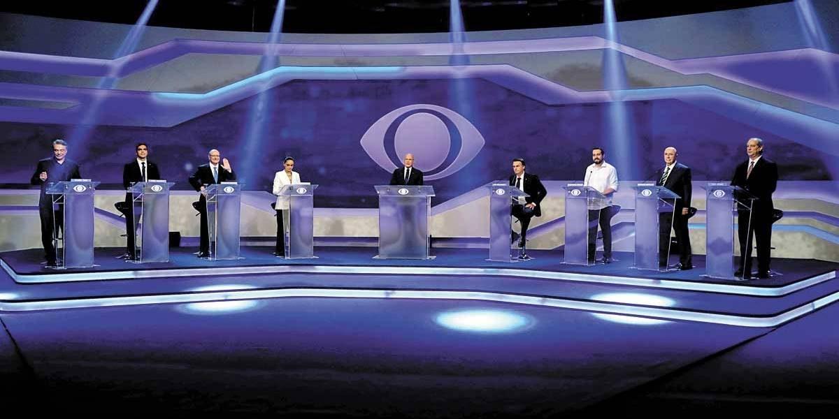 Começa a campanha eleitoral: afirmar o PSOL e preparar as lutas