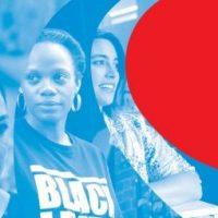 Uma maré socialista nos EUA e uma maré feminista no mundo