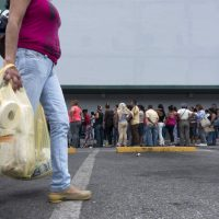 Venezuela: Crise humanitária não é um conto