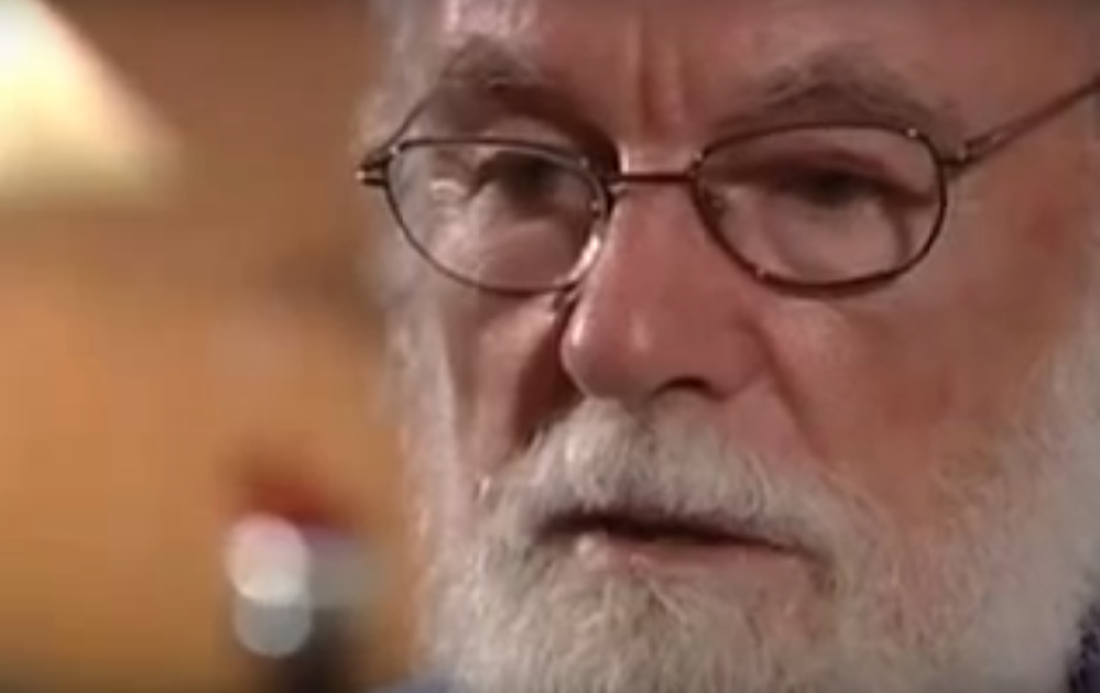 David Harvey e a crise do capitalismo