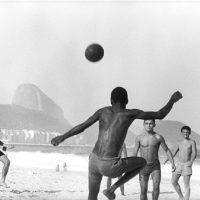 Classe, Raça, Nação e a Revolução Brasileira