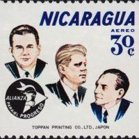 Breve história das relações entre o Banco Mundial, o FMI e o Governo da Nicarágua