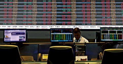 A hegemonia financeira no Brasil e o problema da dívida pública – I