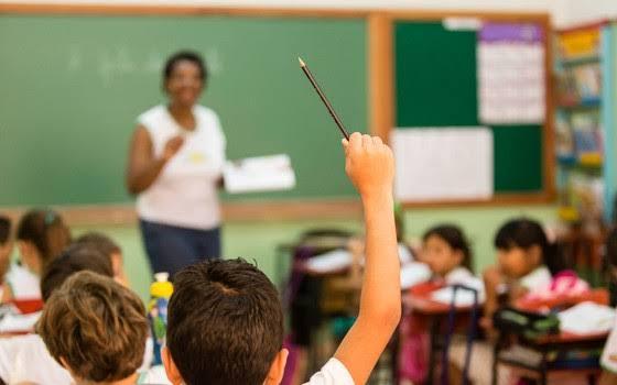 Escola sem partido: censurar a escola, criminalizar o ensino