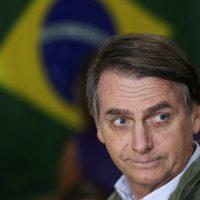 O Brasil é aqui