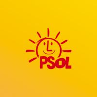 Não à fraude eleitoral de Bolsonaro!