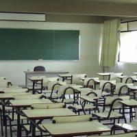 Contra o apagão escolar neofascista do capital, uma reforma educativa da classe trabalhadora