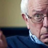 A nova visão internacionalista de Bernie