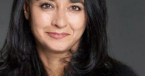 Soraya Chemaly - Reprodução Twitter