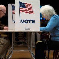 O que os socialistas latino-americanos esperamos das eleições nos EUA