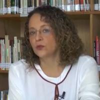 Entrevista: Luciana Genro analisa a vitória de Bolsonaro