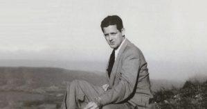 Caio Prado Jr. - Reprodução