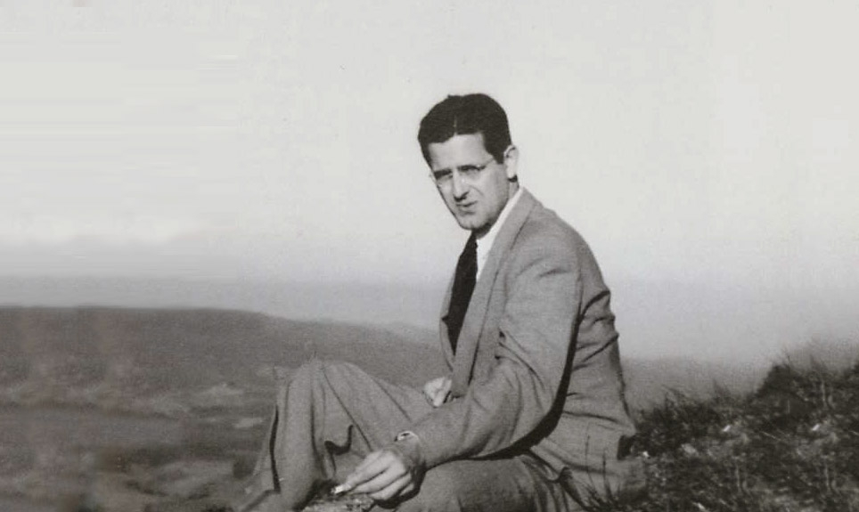 Braudel analisa Caio Prado Jr.