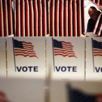 As mudanças políticas depois das eleições de meio mandato nos EUA