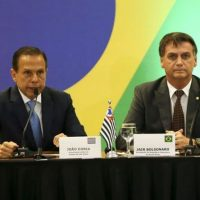 Governo Doria, racismo e a importância do 20 de novembro