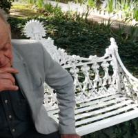 A vida como fio de continuidade da revolução – Entrevista com Esteban Volkov