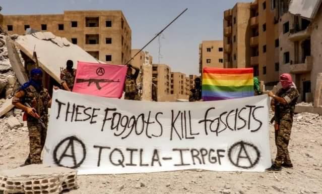 As LGBTs podem derrotar Bolsonaro
