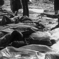 Novas revelações sobre os massacres de Sabra e Chatila