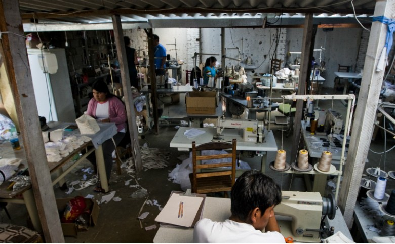 Reforma Trabalhista: Modernidade para o empregador e o real retrocesso para o empregado