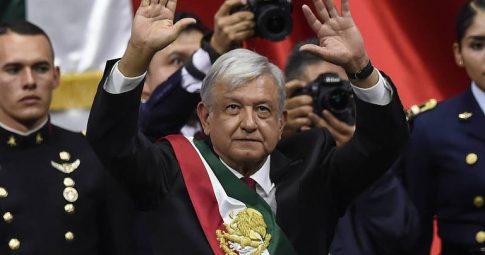 Alfredo Estrella/AFP