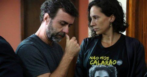 Custódio Coimbra/Agência O Globo