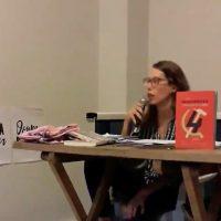 Vídeos: Lançamento Movimento n. 10 em Brasília