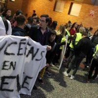 O que as mobilizações francesas têm a nos dizer?