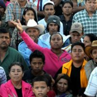 América Central: ajuste, dívida e desastre social
