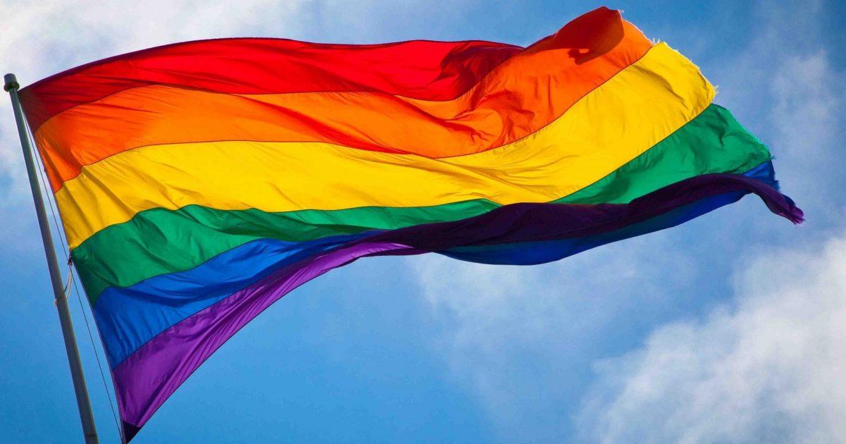 A esquerda que não teme dizer seu nome não se isenta de pautar com centralidade a luta LGBT+
