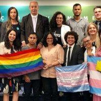 O que o sindicalismo brasileiro nos ensina sobre o movimento LGBT