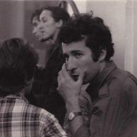 Daniel Bensaïd (1946-2010)