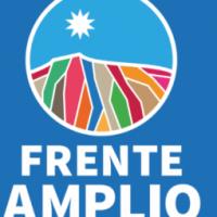 Rechaçamos a decisão de Piñera de respaldar a autoproclamação de Guaidó