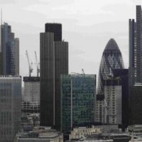 O Brexit e o futuro do capitalismo