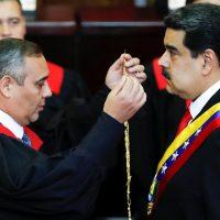 Resgatar a soberania popular na Venezuela