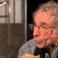 Daniel Bensaïd, militante e extraordinário filósofo marxista